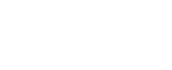 "Back cover blurbs: ""Stunning...Kudos for an incredible explosion of language, insight into character, treatment of every cop and perp as dimensional, and a story that leaves no loose ends."" - Harvey Jacobs, award-winning author of ""American Goliath"" ""A page-turner. Written with style, plotted with precision and peopled by a cast of believable and truly memorable characters."" - Robert Masello, best-selling author, ""The Einstein Prophecy"" ""Slyly realistic...mordantly funny. A dead-on portrait of The Way We Are Now but with the promise that 'the fundamental things still apply.'"" - Linda Stewart, Edgar and Agatha Award nominated author"