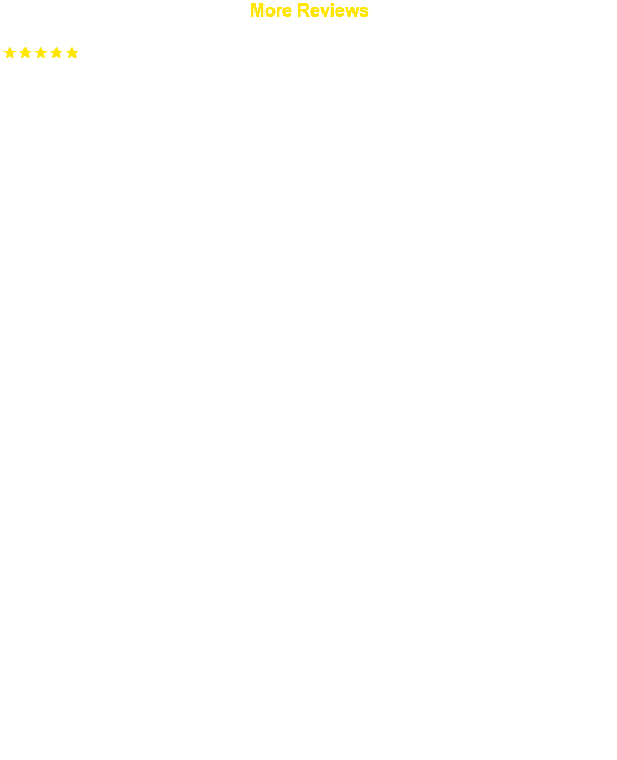 More Reviews ««««« The Way We Love (And Kill) Now By Richard B. Schwartz February 15,2016 This is a fresh new novel by a writer who's worked in multiple formats. It appears to be a serial killer novel as male victims are found throughout Manhattan, all mutilated in a similar fashion. Sgt. Burt Brymmer heads the Manhattan Homicide Task Force. With the help of his partner, Steve Ross, he investigates the murders while dealing with his own demons. Brymmer's life is more or less empty, while Ross's is filled with difficulties. Brymmer has, however, begun to establish a relationship with a reporter, but he suspects that she may be the murderer of the men (or, in another wrinkle, one of the murderers of the men). The plot is complex, with multiple victims and multiple suspects, but the book takes its energy from the dialogue between partners and lovers. This is not so much an ensemble-cast story (as with, e.g., Ed McBain's 87th precinct series) as it is a 'small set of individuals interacting'. The individuals are both sad and interesting, skilled and burdened. The dialogue is superb and it is peppered with occasional one-liners that are truly memorable. Manhattan is evoked very nicely. New Yorkers will love the book, even though it portrays the city's darker elements and denizens. The narrative is ambitious and textured but not ponderous or slow. Its major theme or subtext is 'the way we love now', which is to say, not particularly well and not particularly lovingly. The detectives must find their way in a world in which everyone seems to have lost their's and the result is a memorable tale of detection that is also a running commentary on our lives and our culture, the latter of which leave little room for optimism. Finding that crease of light is part of Burt Brymmer's quest and as we get to know him we cannot help wishing him well. Highly recommended. Richard B. Schwartz is a professor of English at the University of Missouri and himself the author of several crime novels.